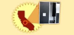 Photo Booth Rentals for northern California